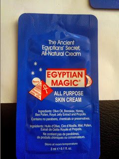 EGYPTIAN MAGIC, LA CREMA MAGICA MILLEUSI  EGYPTIAN MAGIC, LA CREMA MAGICA MILLEUSI  EGYPTIAN MAGIC, LA CREMA MAGICA MILLEUSI  EGYPTIAN MAGIC, LA CREMA MAGICA MILLEUSI