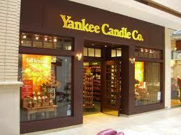 YANKEE CANDLE, non solo per le anime romantiche  YANKEE CANDLE, non solo per le anime romantiche