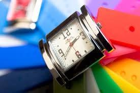 OVERCLOCK'S gioielli di orologi :-)  OVERCLOCK'S gioielli di orologi :-)  OVERCLOCK'S gioielli di orologi :-)  OVERCLOCK'S gioielli di orologi :-)