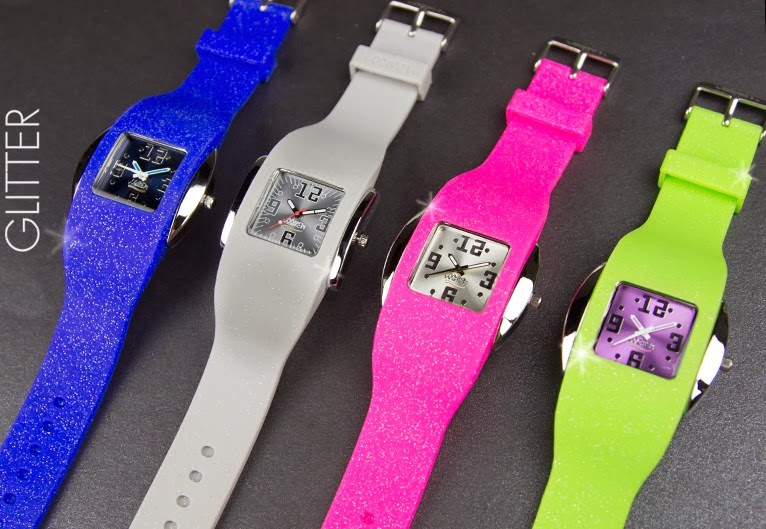 OVERCLOCK'S gioielli di orologi :-)  OVERCLOCK'S gioielli di orologi :-)  OVERCLOCK'S gioielli di orologi :-)  OVERCLOCK'S gioielli di orologi :-)  OVERCLOCK'S gioielli di orologi :-)  OVERCLOCK'S gioielli di orologi :-)  OVERCLOCK'S gioielli di orologi :-)  OVERCLOCK'S gioielli di orologi :-)  OVERCLOCK'S gioielli di orologi :-)  OVERCLOCK'S gioielli di orologi :-)  OVERCLOCK'S gioielli di orologi :-)  OVERCLOCK'S gioielli di orologi :-)