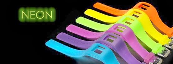 OVERCLOCK'S gioielli di orologi :-)  OVERCLOCK'S gioielli di orologi :-)  OVERCLOCK'S gioielli di orologi :-)  OVERCLOCK'S gioielli di orologi :-)  OVERCLOCK'S gioielli di orologi :-)  OVERCLOCK'S gioielli di orologi :-)  OVERCLOCK'S gioielli di orologi :-)  OVERCLOCK'S gioielli di orologi :-)  OVERCLOCK'S gioielli di orologi :-)