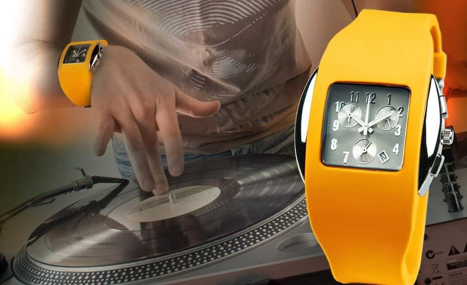 OVERCLOCK'S gioielli di orologi :-)  OVERCLOCK'S gioielli di orologi :-)  OVERCLOCK'S gioielli di orologi :-)  OVERCLOCK'S gioielli di orologi :-)  OVERCLOCK'S gioielli di orologi :-)  OVERCLOCK'S gioielli di orologi :-)