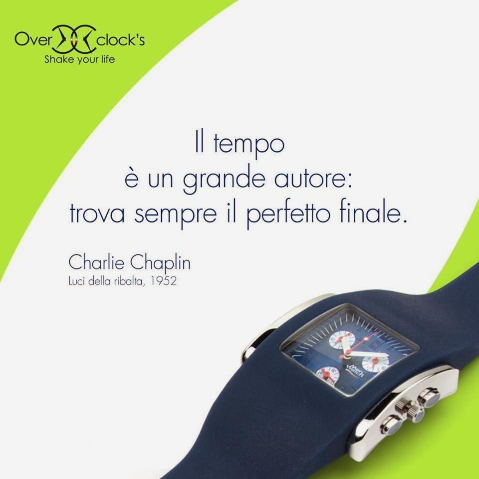 OVERCLOCK'S gioielli di orologi :-)  OVERCLOCK'S gioielli di orologi :-)  OVERCLOCK'S gioielli di orologi :-)  OVERCLOCK'S gioielli di orologi :-)  OVERCLOCK'S gioielli di orologi :-)