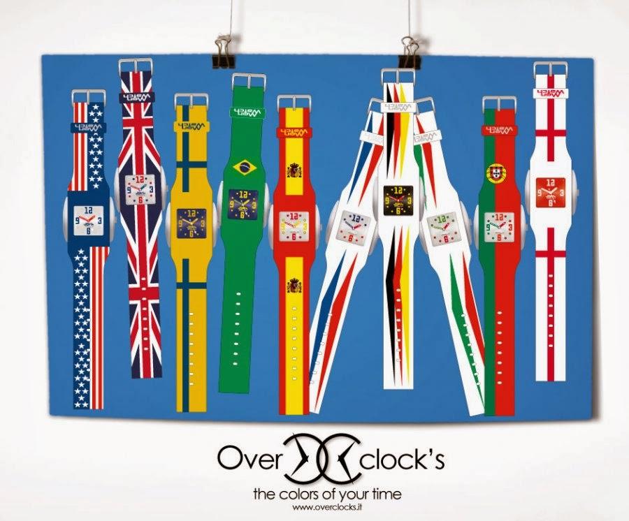 OVERCLOCK'S gioielli di orologi :-)  OVERCLOCK'S gioielli di orologi :-)  OVERCLOCK'S gioielli di orologi :-)  OVERCLOCK'S gioielli di orologi :-)  OVERCLOCK'S gioielli di orologi :-)  OVERCLOCK'S gioielli di orologi :-)  OVERCLOCK'S gioielli di orologi :-)  OVERCLOCK'S gioielli di orologi :-)  OVERCLOCK'S gioielli di orologi :-)  OVERCLOCK'S gioielli di orologi :-)  OVERCLOCK'S gioielli di orologi :-)  OVERCLOCK'S gioielli di orologi :-)  OVERCLOCK'S gioielli di orologi :-)  OVERCLOCK'S gioielli di orologi :-)