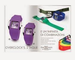 OVERCLOCK'S gioielli di orologi :-)  OVERCLOCK'S gioielli di orologi :-)  OVERCLOCK'S gioielli di orologi :-)  OVERCLOCK'S gioielli di orologi :-)  OVERCLOCK'S gioielli di orologi :-)  OVERCLOCK'S gioielli di orologi :-)  OVERCLOCK'S gioielli di orologi :-)