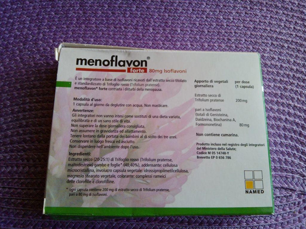 MENOFLAVON (AntiAging CLUB) quando sintomi di menopausa non danno tregua  MENOFLAVON (AntiAging CLUB) quando sintomi di menopausa non danno tregua  MENOFLAVON (AntiAging CLUB) quando sintomi di menopausa non danno tregua