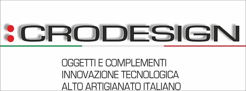 Home/Design: CRODESIGN fai entrare a casa tua lo stile di design moderno tutto italiano