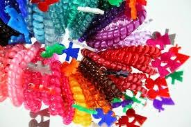 CACO DESIGN mondo di colori all'italiana - gioielli, oggetti di moda  CACO DESIGN mondo di colori all'italiana - gioielli, oggetti di moda  CACO DESIGN mondo di colori all'italiana - gioielli, oggetti di moda  CACO DESIGN mondo di colori all'italiana - gioielli, oggetti di moda  CACO DESIGN mondo di colori all'italiana - gioielli, oggetti di moda  CACO DESIGN mondo di colori all'italiana - gioielli, oggetti di moda  CACO DESIGN mondo di colori all'italiana - gioielli, oggetti di moda  CACO DESIGN mondo di colori all'italiana - gioielli, oggetti di moda  CACO DESIGN mondo di colori all'italiana - gioielli, oggetti di moda  CACO DESIGN mondo di colori all'italiana - gioielli, oggetti di moda  CACO DESIGN mondo di colori all'italiana - gioielli, oggetti di moda  CACO DESIGN mondo di colori all'italiana - gioielli, oggetti di moda  CACO DESIGN mondo di colori all'italiana - gioielli, oggetti di moda  CACO DESIGN mondo di colori all'italiana - gioielli, oggetti di moda  CACO DESIGN mondo di colori all'italiana - gioielli, oggetti di moda