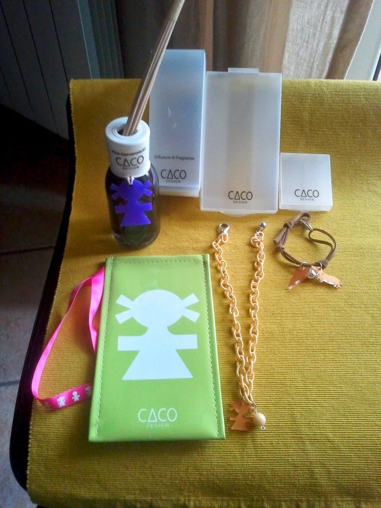 CACO DESIGN mondo di colori all'italiana - gioielli, oggetti di moda  CACO DESIGN mondo di colori all'italiana - gioielli, oggetti di moda  CACO DESIGN mondo di colori all'italiana - gioielli, oggetti di moda