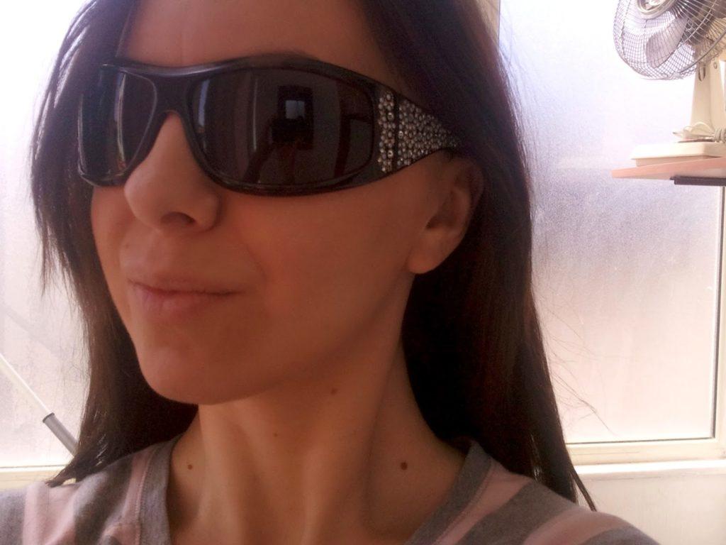 ASSOLUTO EYEWEAR indossa gli occhiali di design italiano  ASSOLUTO EYEWEAR indossa gli occhiali di design italiano  ASSOLUTO EYEWEAR indossa gli occhiali di design italiano  ASSOLUTO EYEWEAR indossa gli occhiali di design italiano  ASSOLUTO EYEWEAR indossa gli occhiali di design italiano  ASSOLUTO EYEWEAR indossa gli occhiali di design italiano  ASSOLUTO EYEWEAR indossa gli occhiali di design italiano  ASSOLUTO EYEWEAR indossa gli occhiali di design italiano  ASSOLUTO EYEWEAR indossa gli occhiali di design italiano  ASSOLUTO EYEWEAR indossa gli occhiali di design italiano  ASSOLUTO EYEWEAR indossa gli occhiali di design italiano  ASSOLUTO EYEWEAR indossa gli occhiali di design italiano  ASSOLUTO EYEWEAR indossa gli occhiali di design italiano  ASSOLUTO EYEWEAR indossa gli occhiali di design italiano  ASSOLUTO EYEWEAR indossa gli occhiali di design italiano  ASSOLUTO EYEWEAR indossa gli occhiali di design italiano