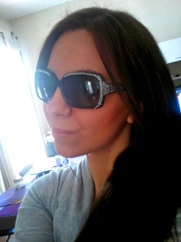 ASSOLUTO EYEWEAR indossa gli occhiali di design italiano  ASSOLUTO EYEWEAR indossa gli occhiali di design italiano  ASSOLUTO EYEWEAR indossa gli occhiali di design italiano  ASSOLUTO EYEWEAR indossa gli occhiali di design italiano  ASSOLUTO EYEWEAR indossa gli occhiali di design italiano  ASSOLUTO EYEWEAR indossa gli occhiali di design italiano  ASSOLUTO EYEWEAR indossa gli occhiali di design italiano  ASSOLUTO EYEWEAR indossa gli occhiali di design italiano  ASSOLUTO EYEWEAR indossa gli occhiali di design italiano  ASSOLUTO EYEWEAR indossa gli occhiali di design italiano  ASSOLUTO EYEWEAR indossa gli occhiali di design italiano  ASSOLUTO EYEWEAR indossa gli occhiali di design italiano  ASSOLUTO EYEWEAR indossa gli occhiali di design italiano  ASSOLUTO EYEWEAR indossa gli occhiali di design italiano  ASSOLUTO EYEWEAR indossa gli occhiali di design italiano  ASSOLUTO EYEWEAR indossa gli occhiali di design italiano  ASSOLUTO EYEWEAR indossa gli occhiali di design italiano