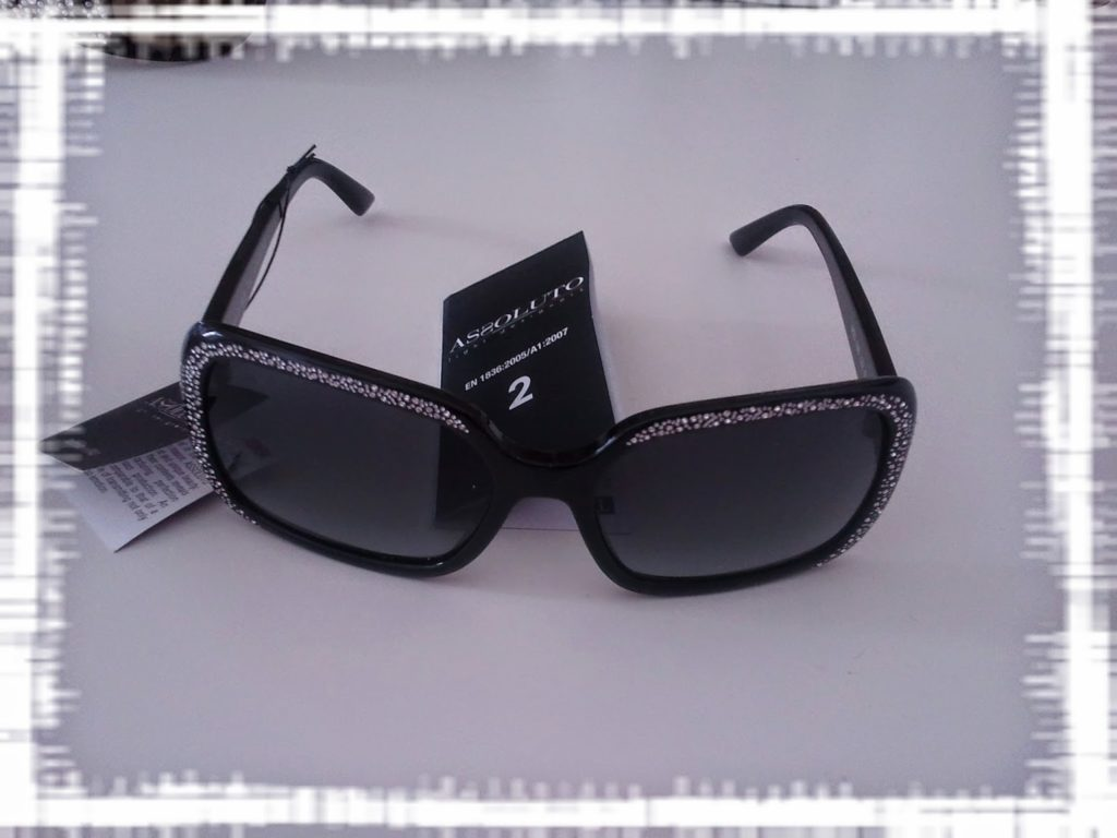 ASSOLUTO EYEWEAR indossa gli occhiali di design italiano  ASSOLUTO EYEWEAR indossa gli occhiali di design italiano  ASSOLUTO EYEWEAR indossa gli occhiali di design italiano  ASSOLUTO EYEWEAR indossa gli occhiali di design italiano  ASSOLUTO EYEWEAR indossa gli occhiali di design italiano  ASSOLUTO EYEWEAR indossa gli occhiali di design italiano  ASSOLUTO EYEWEAR indossa gli occhiali di design italiano  ASSOLUTO EYEWEAR indossa gli occhiali di design italiano