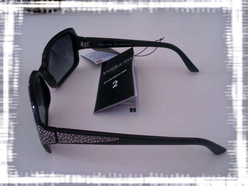 ASSOLUTO EYEWEAR indossa gli occhiali di design italiano  ASSOLUTO EYEWEAR indossa gli occhiali di design italiano  ASSOLUTO EYEWEAR indossa gli occhiali di design italiano  ASSOLUTO EYEWEAR indossa gli occhiali di design italiano  ASSOLUTO EYEWEAR indossa gli occhiali di design italiano  ASSOLUTO EYEWEAR indossa gli occhiali di design italiano  ASSOLUTO EYEWEAR indossa gli occhiali di design italiano  ASSOLUTO EYEWEAR indossa gli occhiali di design italiano  ASSOLUTO EYEWEAR indossa gli occhiali di design italiano