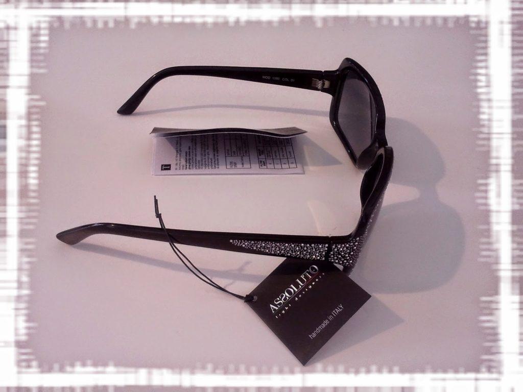 ASSOLUTO EYEWEAR indossa gli occhiali di design italiano  ASSOLUTO EYEWEAR indossa gli occhiali di design italiano  ASSOLUTO EYEWEAR indossa gli occhiali di design italiano  ASSOLUTO EYEWEAR indossa gli occhiali di design italiano  ASSOLUTO EYEWEAR indossa gli occhiali di design italiano  ASSOLUTO EYEWEAR indossa gli occhiali di design italiano  ASSOLUTO EYEWEAR indossa gli occhiali di design italiano  ASSOLUTO EYEWEAR indossa gli occhiali di design italiano  ASSOLUTO EYEWEAR indossa gli occhiali di design italiano  ASSOLUTO EYEWEAR indossa gli occhiali di design italiano  ASSOLUTO EYEWEAR indossa gli occhiali di design italiano