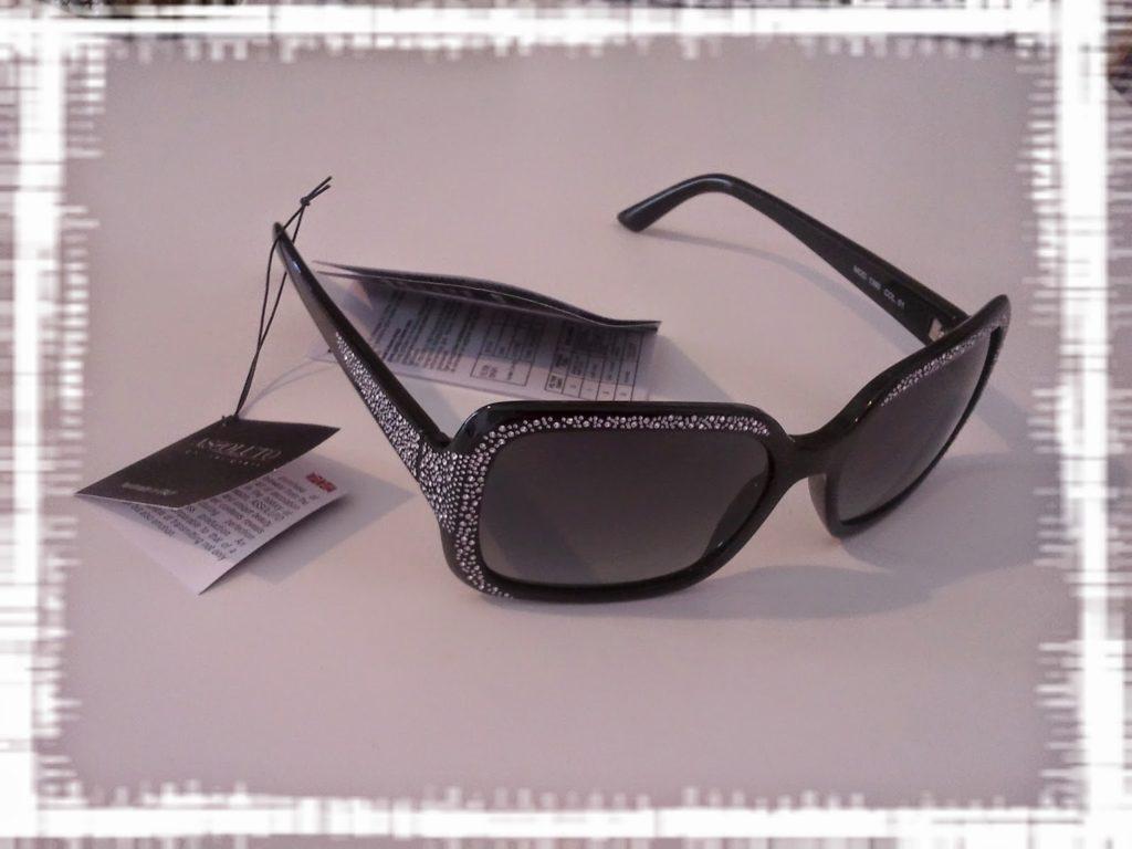 ASSOLUTO EYEWEAR indossa gli occhiali di design italiano  ASSOLUTO EYEWEAR indossa gli occhiali di design italiano  ASSOLUTO EYEWEAR indossa gli occhiali di design italiano  ASSOLUTO EYEWEAR indossa gli occhiali di design italiano  ASSOLUTO EYEWEAR indossa gli occhiali di design italiano  ASSOLUTO EYEWEAR indossa gli occhiali di design italiano  ASSOLUTO EYEWEAR indossa gli occhiali di design italiano  ASSOLUTO EYEWEAR indossa gli occhiali di design italiano  ASSOLUTO EYEWEAR indossa gli occhiali di design italiano  ASSOLUTO EYEWEAR indossa gli occhiali di design italiano  ASSOLUTO EYEWEAR indossa gli occhiali di design italiano  ASSOLUTO EYEWEAR indossa gli occhiali di design italiano