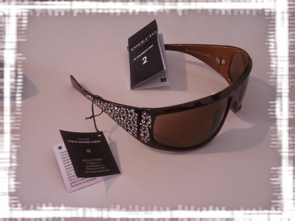 ASSOLUTO EYEWEAR indossa gli occhiali di design italiano  ASSOLUTO EYEWEAR indossa gli occhiali di design italiano  ASSOLUTO EYEWEAR indossa gli occhiali di design italiano  ASSOLUTO EYEWEAR indossa gli occhiali di design italiano  ASSOLUTO EYEWEAR indossa gli occhiali di design italiano  ASSOLUTO EYEWEAR indossa gli occhiali di design italiano  ASSOLUTO EYEWEAR indossa gli occhiali di design italiano  ASSOLUTO EYEWEAR indossa gli occhiali di design italiano  ASSOLUTO EYEWEAR indossa gli occhiali di design italiano  ASSOLUTO EYEWEAR indossa gli occhiali di design italiano  ASSOLUTO EYEWEAR indossa gli occhiali di design italiano  ASSOLUTO EYEWEAR indossa gli occhiali di design italiano  ASSOLUTO EYEWEAR indossa gli occhiali di design italiano  ASSOLUTO EYEWEAR indossa gli occhiali di design italiano