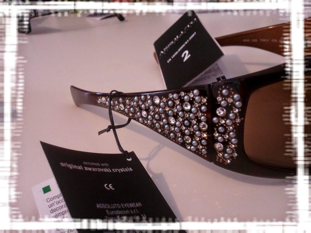 ASSOLUTO EYEWEAR indossa gli occhiali di design italiano  ASSOLUTO EYEWEAR indossa gli occhiali di design italiano  ASSOLUTO EYEWEAR indossa gli occhiali di design italiano  ASSOLUTO EYEWEAR indossa gli occhiali di design italiano  ASSOLUTO EYEWEAR indossa gli occhiali di design italiano  ASSOLUTO EYEWEAR indossa gli occhiali di design italiano  ASSOLUTO EYEWEAR indossa gli occhiali di design italiano  ASSOLUTO EYEWEAR indossa gli occhiali di design italiano  ASSOLUTO EYEWEAR indossa gli occhiali di design italiano  ASSOLUTO EYEWEAR indossa gli occhiali di design italiano  ASSOLUTO EYEWEAR indossa gli occhiali di design italiano  ASSOLUTO EYEWEAR indossa gli occhiali di design italiano  ASSOLUTO EYEWEAR indossa gli occhiali di design italiano  ASSOLUTO EYEWEAR indossa gli occhiali di design italiano  ASSOLUTO EYEWEAR indossa gli occhiali di design italiano