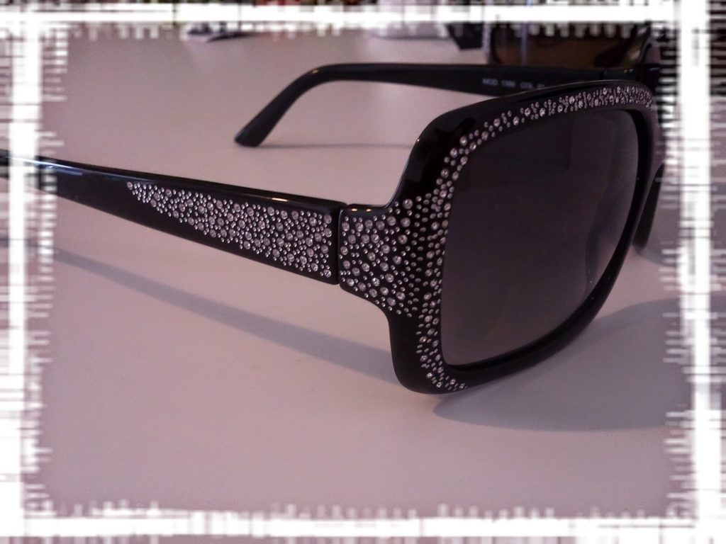 ASSOLUTO EYEWEAR indossa gli occhiali di design italiano  ASSOLUTO EYEWEAR indossa gli occhiali di design italiano  ASSOLUTO EYEWEAR indossa gli occhiali di design italiano  ASSOLUTO EYEWEAR indossa gli occhiali di design italiano  ASSOLUTO EYEWEAR indossa gli occhiali di design italiano  ASSOLUTO EYEWEAR indossa gli occhiali di design italiano  ASSOLUTO EYEWEAR indossa gli occhiali di design italiano  ASSOLUTO EYEWEAR indossa gli occhiali di design italiano  ASSOLUTO EYEWEAR indossa gli occhiali di design italiano  ASSOLUTO EYEWEAR indossa gli occhiali di design italiano  ASSOLUTO EYEWEAR indossa gli occhiali di design italiano  ASSOLUTO EYEWEAR indossa gli occhiali di design italiano  ASSOLUTO EYEWEAR indossa gli occhiali di design italiano