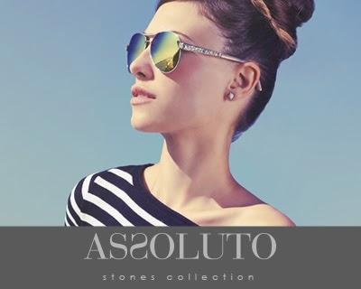 ASSOLUTO EYEWEAR indossa gli occhiali di design italiano  ASSOLUTO EYEWEAR indossa gli occhiali di design italiano  ASSOLUTO EYEWEAR indossa gli occhiali di design italiano  ASSOLUTO EYEWEAR indossa gli occhiali di design italiano  ASSOLUTO EYEWEAR indossa gli occhiali di design italiano