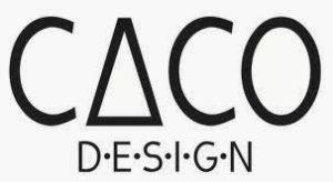 CACO DESIGN mondo di colori all'italiana - gioielli, oggetti di moda
