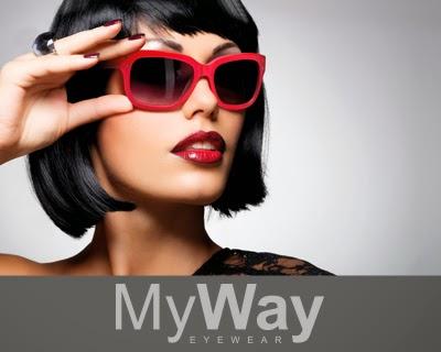 ASSOLUTO EYEWEAR indossa gli occhiali di design italiano  ASSOLUTO EYEWEAR indossa gli occhiali di design italiano  ASSOLUTO EYEWEAR indossa gli occhiali di design italiano  ASSOLUTO EYEWEAR indossa gli occhiali di design italiano  ASSOLUTO EYEWEAR indossa gli occhiali di design italiano  ASSOLUTO EYEWEAR indossa gli occhiali di design italiano