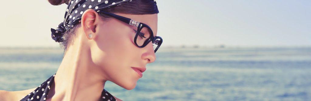 ASSOLUTO EYEWEAR indossa gli occhiali di design italiano  ASSOLUTO EYEWEAR indossa gli occhiali di design italiano