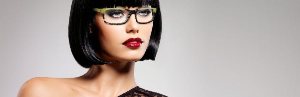 ASSOLUTO EYEWEAR indossa gli occhiali di design italiano  ASSOLUTO EYEWEAR indossa gli occhiali di design italiano  ASSOLUTO EYEWEAR indossa gli occhiali di design italiano