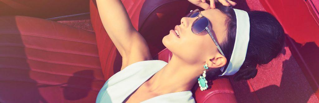 ASSOLUTO EYEWEAR indossa gli occhiali di design italiano  ASSOLUTO EYEWEAR indossa gli occhiali di design italiano  ASSOLUTO EYEWEAR indossa gli occhiali di design italiano  ASSOLUTO EYEWEAR indossa gli occhiali di design italiano