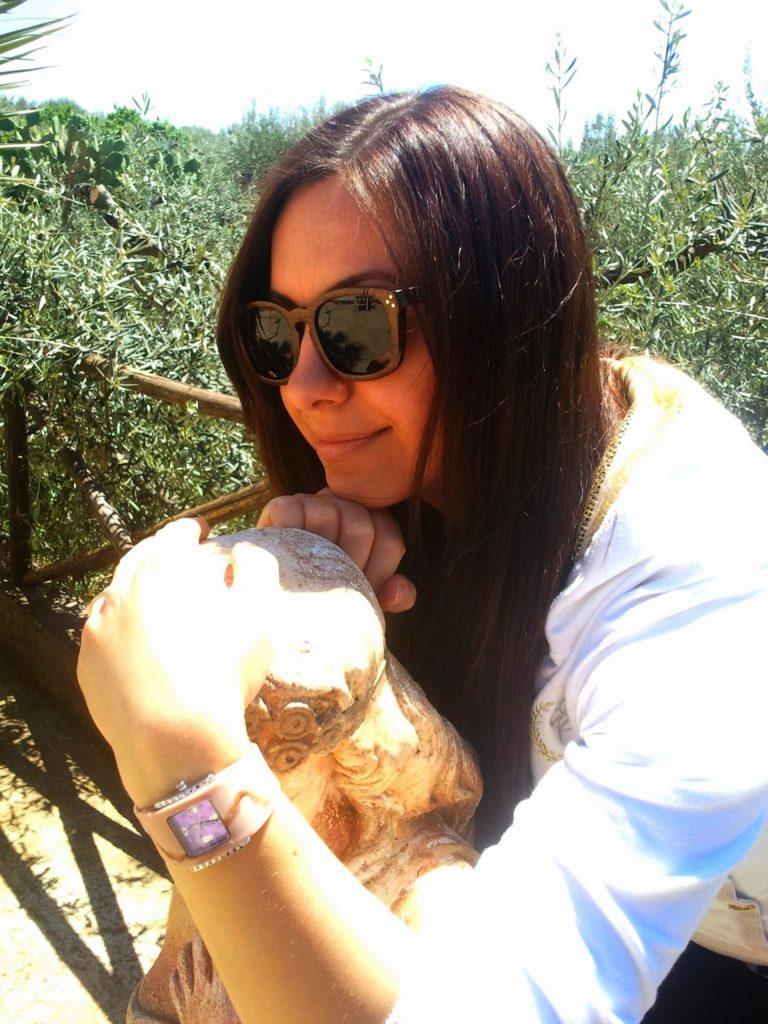 OZED COMPANY occhiali da sole creati in legno 100% handmade  OZED COMPANY occhiali da sole creati in legno 100% handmade  OZED COMPANY occhiali da sole creati in legno 100% handmade  OZED COMPANY occhiali da sole creati in legno 100% handmade  OZED COMPANY occhiali da sole creati in legno 100% handmade