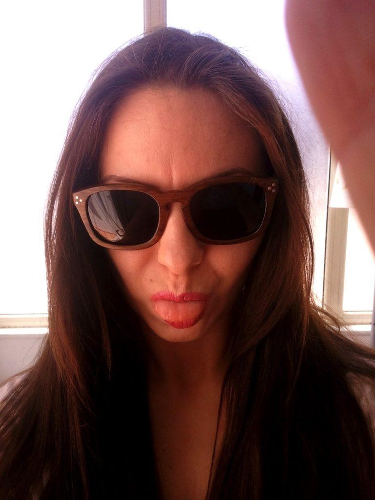 OZED COMPANY occhiali da sole creati in legno 100% handmade  OZED COMPANY occhiali da sole creati in legno 100% handmade  OZED COMPANY occhiali da sole creati in legno 100% handmade  OZED COMPANY occhiali da sole creati in legno 100% handmade  OZED COMPANY occhiali da sole creati in legno 100% handmade  OZED COMPANY occhiali da sole creati in legno 100% handmade