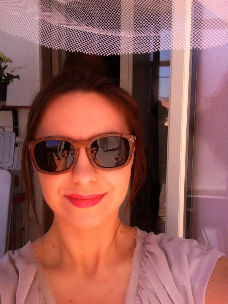 OZED COMPANY occhiali da sole creati in legno 100% handmade  OZED COMPANY occhiali da sole creati in legno 100% handmade  OZED COMPANY occhiali da sole creati in legno 100% handmade  OZED COMPANY occhiali da sole creati in legno 100% handmade  OZED COMPANY occhiali da sole creati in legno 100% handmade  OZED COMPANY occhiali da sole creati in legno 100% handmade  OZED COMPANY occhiali da sole creati in legno 100% handmade