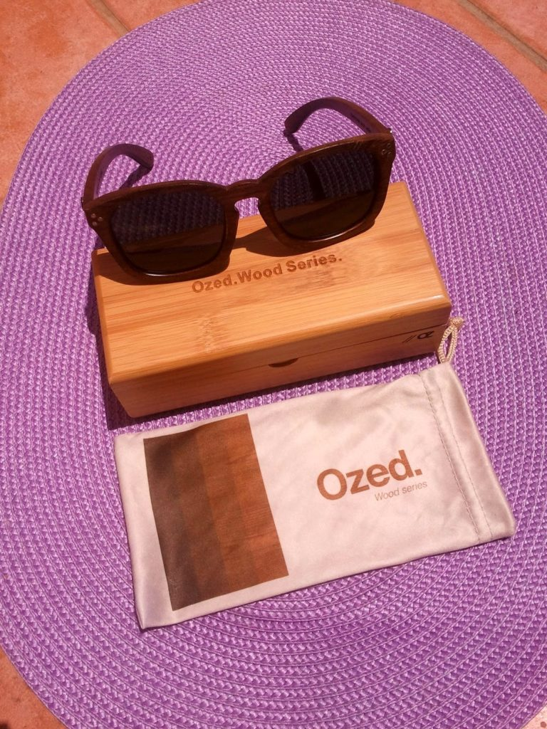 OZED COMPANY occhiali da sole creati in legno 100% handmade  OZED COMPANY occhiali da sole creati in legno 100% handmade  OZED COMPANY occhiali da sole creati in legno 100% handmade  OZED COMPANY occhiali da sole creati in legno 100% handmade  OZED COMPANY occhiali da sole creati in legno 100% handmade  OZED COMPANY occhiali da sole creati in legno 100% handmade  OZED COMPANY occhiali da sole creati in legno 100% handmade  OZED COMPANY occhiali da sole creati in legno 100% handmade