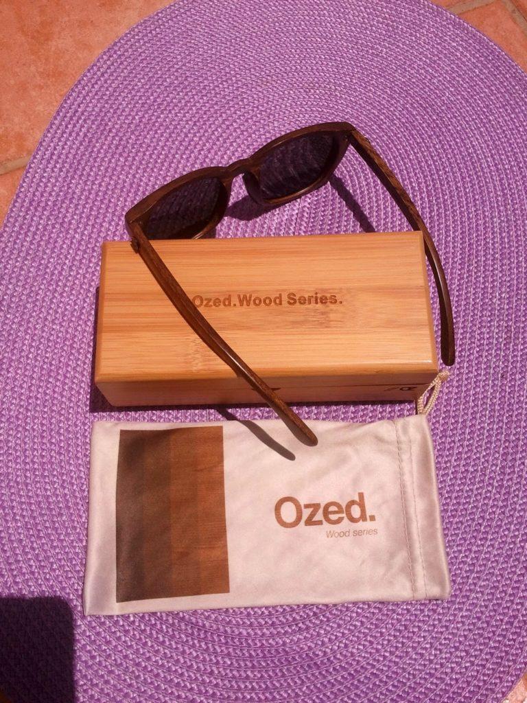 OZED COMPANY occhiali da sole creati in legno 100% handmade  OZED COMPANY occhiali da sole creati in legno 100% handmade  OZED COMPANY occhiali da sole creati in legno 100% handmade  OZED COMPANY occhiali da sole creati in legno 100% handmade  OZED COMPANY occhiali da sole creati in legno 100% handmade  OZED COMPANY occhiali da sole creati in legno 100% handmade  OZED COMPANY occhiali da sole creati in legno 100% handmade  OZED COMPANY occhiali da sole creati in legno 100% handmade  OZED COMPANY occhiali da sole creati in legno 100% handmade