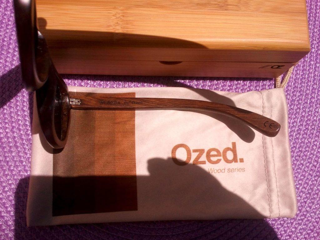 OZED COMPANY occhiali da sole creati in legno 100% handmade  OZED COMPANY occhiali da sole creati in legno 100% handmade  OZED COMPANY occhiali da sole creati in legno 100% handmade  OZED COMPANY occhiali da sole creati in legno 100% handmade  OZED COMPANY occhiali da sole creati in legno 100% handmade  OZED COMPANY occhiali da sole creati in legno 100% handmade  OZED COMPANY occhiali da sole creati in legno 100% handmade  OZED COMPANY occhiali da sole creati in legno 100% handmade  OZED COMPANY occhiali da sole creati in legno 100% handmade  OZED COMPANY occhiali da sole creati in legno 100% handmade