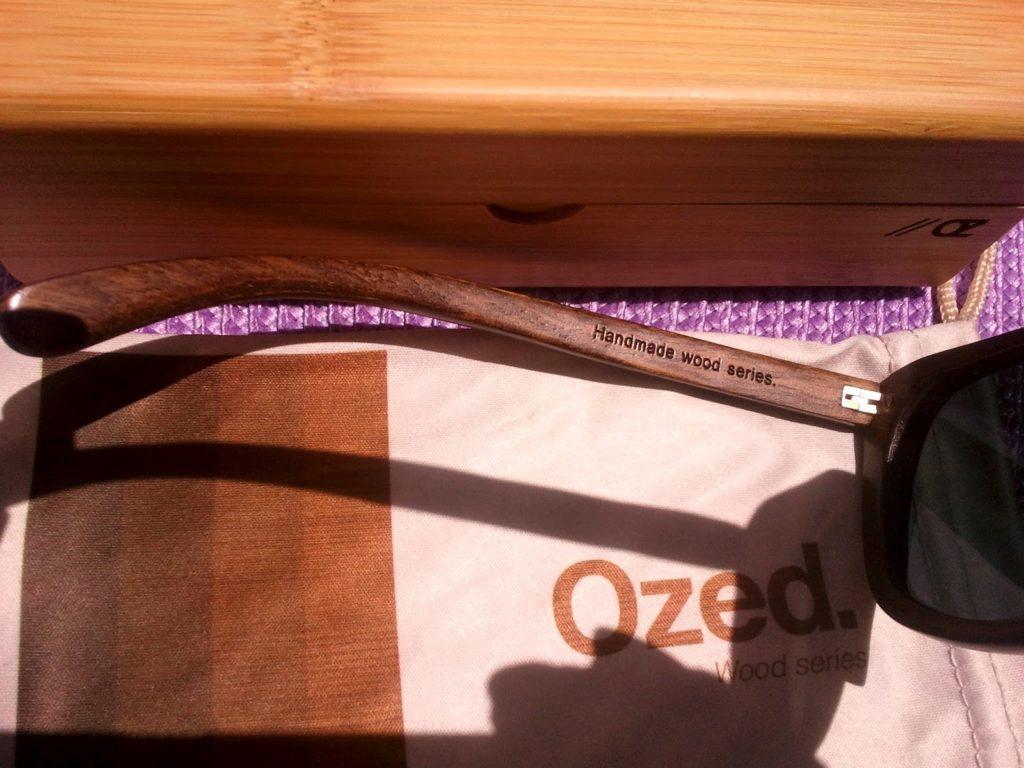 OZED COMPANY occhiali da sole creati in legno 100% handmade  OZED COMPANY occhiali da sole creati in legno 100% handmade  OZED COMPANY occhiali da sole creati in legno 100% handmade  OZED COMPANY occhiali da sole creati in legno 100% handmade  OZED COMPANY occhiali da sole creati in legno 100% handmade  OZED COMPANY occhiali da sole creati in legno 100% handmade  OZED COMPANY occhiali da sole creati in legno 100% handmade  OZED COMPANY occhiali da sole creati in legno 100% handmade  OZED COMPANY occhiali da sole creati in legno 100% handmade  OZED COMPANY occhiali da sole creati in legno 100% handmade  OZED COMPANY occhiali da sole creati in legno 100% handmade