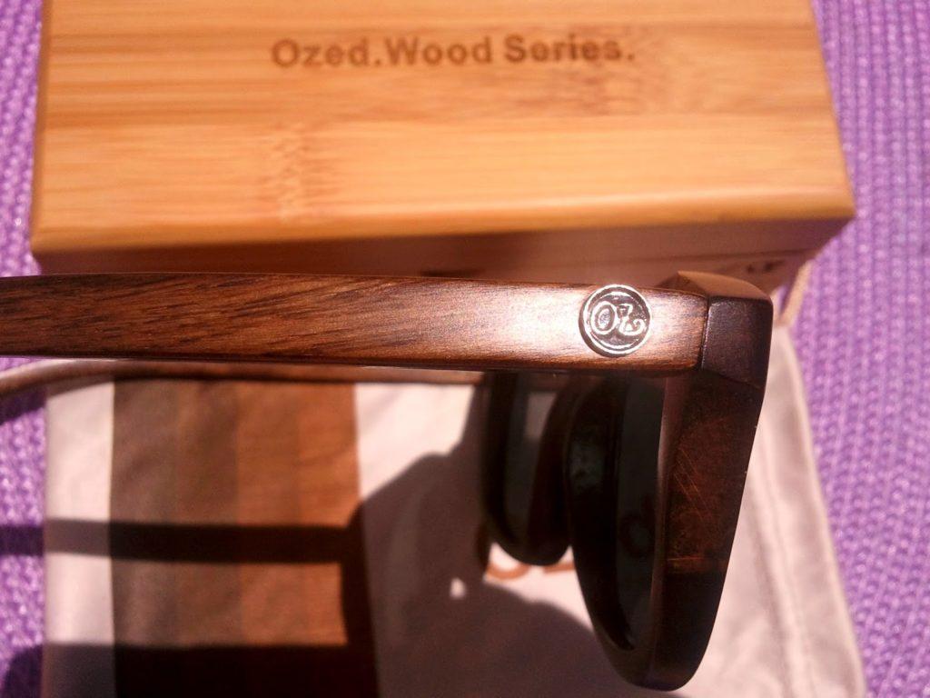 OZED COMPANY occhiali da sole creati in legno 100% handmade  OZED COMPANY occhiali da sole creati in legno 100% handmade  OZED COMPANY occhiali da sole creati in legno 100% handmade  OZED COMPANY occhiali da sole creati in legno 100% handmade  OZED COMPANY occhiali da sole creati in legno 100% handmade  OZED COMPANY occhiali da sole creati in legno 100% handmade  OZED COMPANY occhiali da sole creati in legno 100% handmade  OZED COMPANY occhiali da sole creati in legno 100% handmade  OZED COMPANY occhiali da sole creati in legno 100% handmade  OZED COMPANY occhiali da sole creati in legno 100% handmade  OZED COMPANY occhiali da sole creati in legno 100% handmade  OZED COMPANY occhiali da sole creati in legno 100% handmade