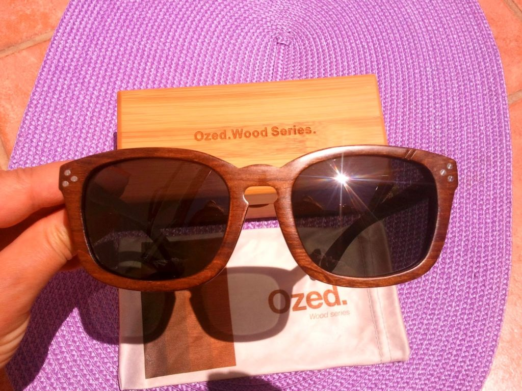 OZED COMPANY occhiali da sole creati in legno 100% handmade  OZED COMPANY occhiali da sole creati in legno 100% handmade  OZED COMPANY occhiali da sole creati in legno 100% handmade  OZED COMPANY occhiali da sole creati in legno 100% handmade  OZED COMPANY occhiali da sole creati in legno 100% handmade  OZED COMPANY occhiali da sole creati in legno 100% handmade  OZED COMPANY occhiali da sole creati in legno 100% handmade  OZED COMPANY occhiali da sole creati in legno 100% handmade  OZED COMPANY occhiali da sole creati in legno 100% handmade  OZED COMPANY occhiali da sole creati in legno 100% handmade  OZED COMPANY occhiali da sole creati in legno 100% handmade  OZED COMPANY occhiali da sole creati in legno 100% handmade  OZED COMPANY occhiali da sole creati in legno 100% handmade