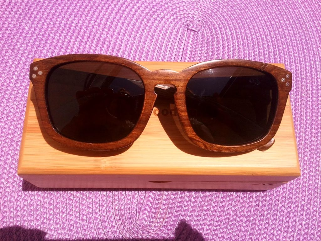 OZED COMPANY occhiali da sole creati in legno 100% handmade  OZED COMPANY occhiali da sole creati in legno 100% handmade  OZED COMPANY occhiali da sole creati in legno 100% handmade  OZED COMPANY occhiali da sole creati in legno 100% handmade  OZED COMPANY occhiali da sole creati in legno 100% handmade  OZED COMPANY occhiali da sole creati in legno 100% handmade  OZED COMPANY occhiali da sole creati in legno 100% handmade  OZED COMPANY occhiali da sole creati in legno 100% handmade  OZED COMPANY occhiali da sole creati in legno 100% handmade  OZED COMPANY occhiali da sole creati in legno 100% handmade  OZED COMPANY occhiali da sole creati in legno 100% handmade  OZED COMPANY occhiali da sole creati in legno 100% handmade  OZED COMPANY occhiali da sole creati in legno 100% handmade  OZED COMPANY occhiali da sole creati in legno 100% handmade