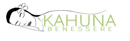 Combattere la cellulite e non solo, con KAHUNA BENESSERE, BIO