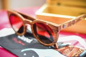 OZED COMPANY occhiali da sole creati in legno 100% handmade  OZED COMPANY occhiali da sole creati in legno 100% handmade  OZED COMPANY occhiali da sole creati in legno 100% handmade  OZED COMPANY occhiali da sole creati in legno 100% handmade  OZED COMPANY occhiali da sole creati in legno 100% handmade  OZED COMPANY occhiali da sole creati in legno 100% handmade  OZED COMPANY occhiali da sole creati in legno 100% handmade  OZED COMPANY occhiali da sole creati in legno 100% handmade  OZED COMPANY occhiali da sole creati in legno 100% handmade  OZED COMPANY occhiali da sole creati in legno 100% handmade  OZED COMPANY occhiali da sole creati in legno 100% handmade  OZED COMPANY occhiali da sole creati in legno 100% handmade  OZED COMPANY occhiali da sole creati in legno 100% handmade  OZED COMPANY occhiali da sole creati in legno 100% handmade  OZED COMPANY occhiali da sole creati in legno 100% handmade  OZED COMPANY occhiali da sole creati in legno 100% handmade