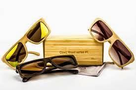 OZED COMPANY occhiali da sole creati in legno 100% handmade  OZED COMPANY occhiali da sole creati in legno 100% handmade  OZED COMPANY occhiali da sole creati in legno 100% handmade  OZED COMPANY occhiali da sole creati in legno 100% handmade  OZED COMPANY occhiali da sole creati in legno 100% handmade  OZED COMPANY occhiali da sole creati in legno 100% handmade  OZED COMPANY occhiali da sole creati in legno 100% handmade  OZED COMPANY occhiali da sole creati in legno 100% handmade  OZED COMPANY occhiali da sole creati in legno 100% handmade  OZED COMPANY occhiali da sole creati in legno 100% handmade  OZED COMPANY occhiali da sole creati in legno 100% handmade  OZED COMPANY occhiali da sole creati in legno 100% handmade  OZED COMPANY occhiali da sole creati in legno 100% handmade  OZED COMPANY occhiali da sole creati in legno 100% handmade  OZED COMPANY occhiali da sole creati in legno 100% handmade  OZED COMPANY occhiali da sole creati in legno 100% handmade  OZED COMPANY occhiali da sole creati in legno 100% handmade