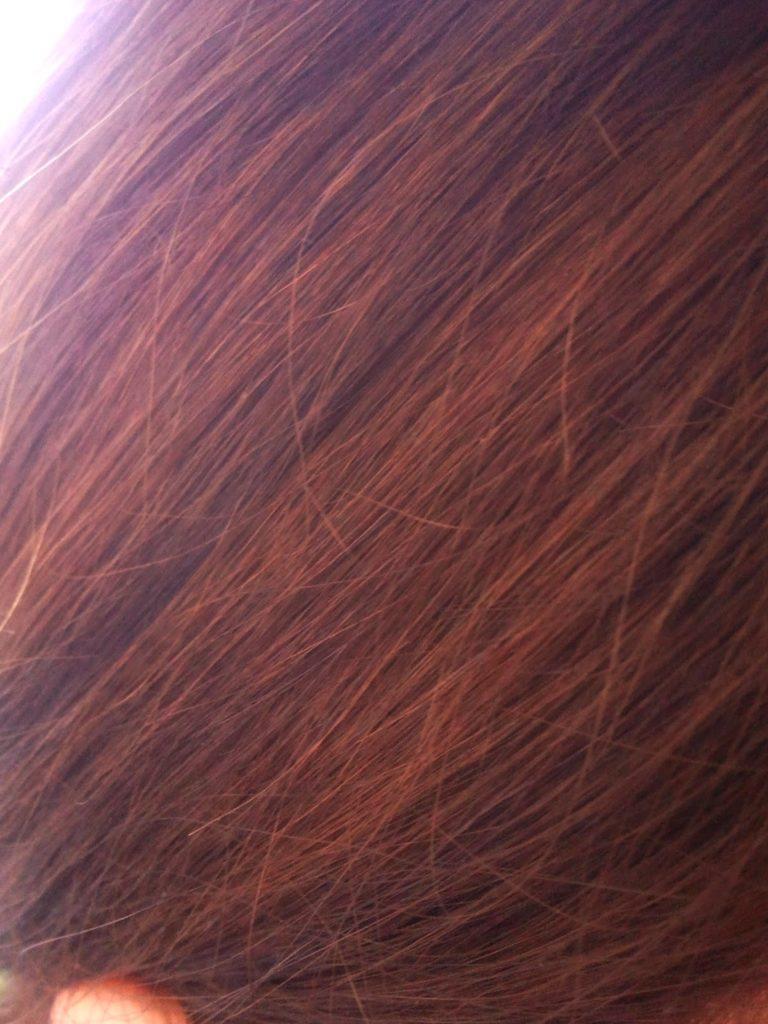 XTRO HAIRCARE prevenzione contro la caduta dei capelli  XTRO HAIRCARE prevenzione contro la caduta dei capelli  XTRO HAIRCARE prevenzione contro la caduta dei capelli  XTRO HAIRCARE prevenzione contro la caduta dei capelli  XTRO HAIRCARE prevenzione contro la caduta dei capelli  XTRO HAIRCARE prevenzione contro la caduta dei capelli  XTRO HAIRCARE prevenzione contro la caduta dei capelli