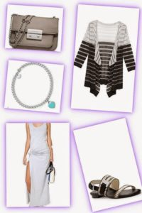 MY SEPTEMBER WISHLIST, la mia lista desideri per la fine d'estate