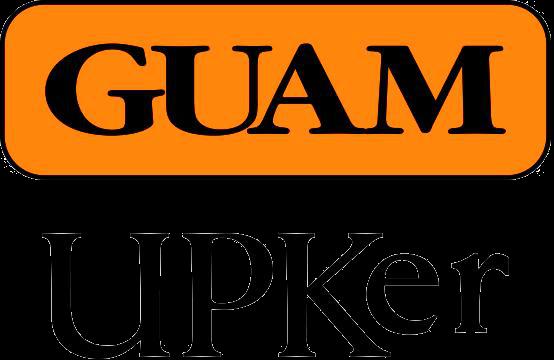 GUAM UPKER novita per i nostri capelli, Guam nuovi prodotti per il viso, collo e decollete