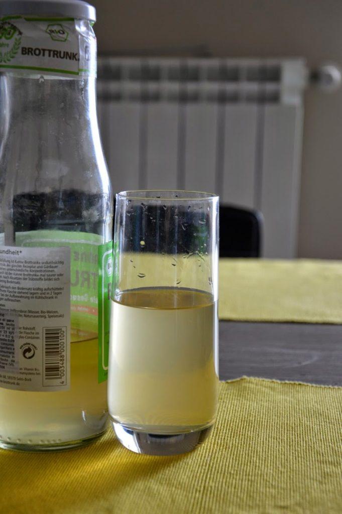 Bevanda di Pane, BROTTRUNK, la storica bevanda naturale ideale per depurare e rafforzare l'organismo  Bevanda di Pane, BROTTRUNK, la storica bevanda naturale ideale per depurare e rafforzare l'organismo  Bevanda di Pane, BROTTRUNK, la storica bevanda naturale ideale per depurare e rafforzare l'organismo  Bevanda di Pane, BROTTRUNK, la storica bevanda naturale ideale per depurare e rafforzare l'organismo  Bevanda di Pane, BROTTRUNK, la storica bevanda naturale ideale per depurare e rafforzare l'organismo