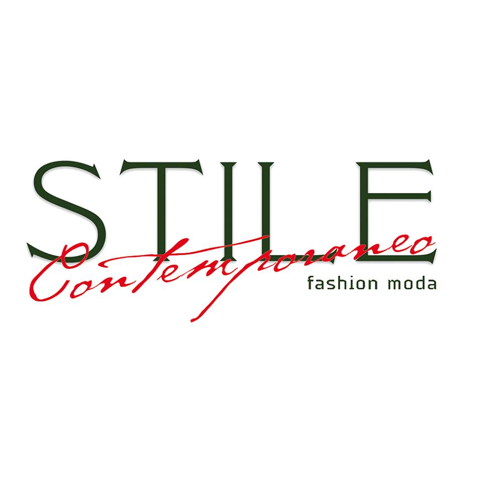 STILE CONTEMPORANEO lo stile a portata di un click  STILE CONTEMPORANEO lo stile a portata di un click