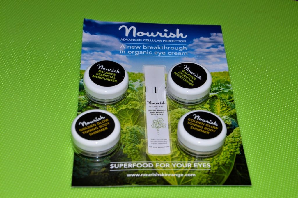 NOURISH prodotti per il viso e corpo direttamente dalla Londra  NOURISH prodotti per il viso e corpo direttamente dalla Londra  NOURISH prodotti per il viso e corpo direttamente dalla Londra