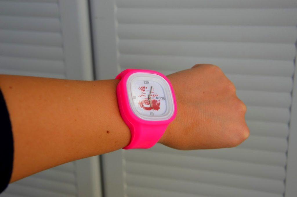 NEW CLOCK - REGALA UN SORRISO, compra l'orologio solidale  NEW CLOCK - REGALA UN SORRISO, compra l'orologio solidale  NEW CLOCK - REGALA UN SORRISO, compra l'orologio solidale  NEW CLOCK - REGALA UN SORRISO, compra l'orologio solidale  NEW CLOCK - REGALA UN SORRISO, compra l'orologio solidale  NEW CLOCK - REGALA UN SORRISO, compra l'orologio solidale  NEW CLOCK - REGALA UN SORRISO, compra l'orologio solidale