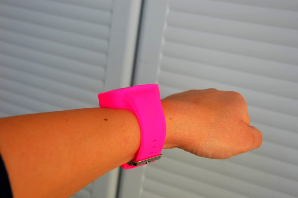 NEW CLOCK - REGALA UN SORRISO, compra l'orologio solidale  NEW CLOCK - REGALA UN SORRISO, compra l'orologio solidale  NEW CLOCK - REGALA UN SORRISO, compra l'orologio solidale  NEW CLOCK - REGALA UN SORRISO, compra l'orologio solidale  NEW CLOCK - REGALA UN SORRISO, compra l'orologio solidale  NEW CLOCK - REGALA UN SORRISO, compra l'orologio solidale  NEW CLOCK - REGALA UN SORRISO, compra l'orologio solidale  NEW CLOCK - REGALA UN SORRISO, compra l'orologio solidale