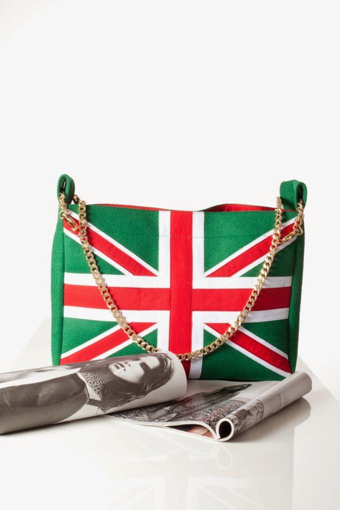 KILESA ITALIA borse per ogni gusto, made in Italy -30% per Natale